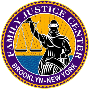 Family-Justice-Center-Logo-400x400