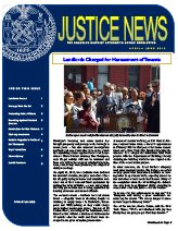 justice-news-april-june-2015