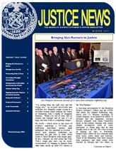 justice-news-jan-winter-2016