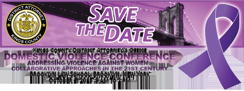 domestic-violence-conference-2015-v1