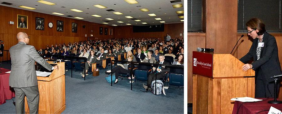 dv-conference-photo-950x365